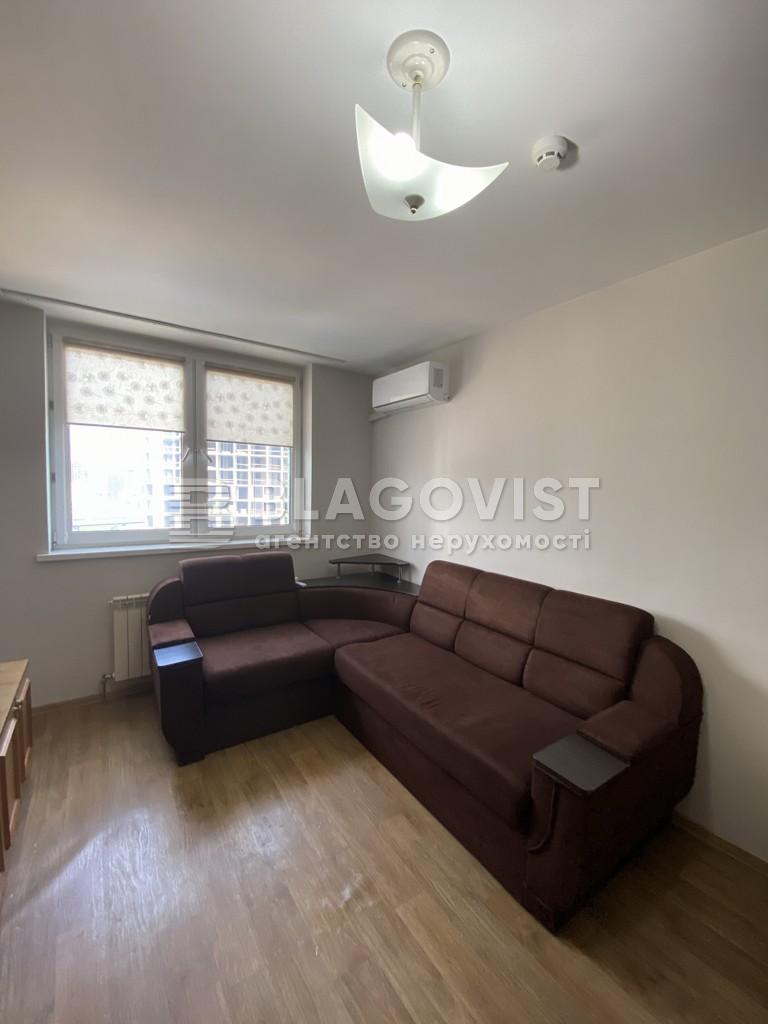 Квартира R-38648, Урловская, 23, Киев - Фото 1