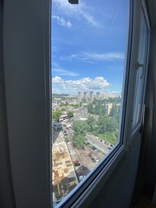 Квартира R-38648, Урловская, 23, Киев - Фото 20