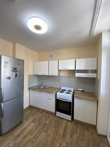 Квартира R-38648, Урловская, 23, Киев - Фото 14