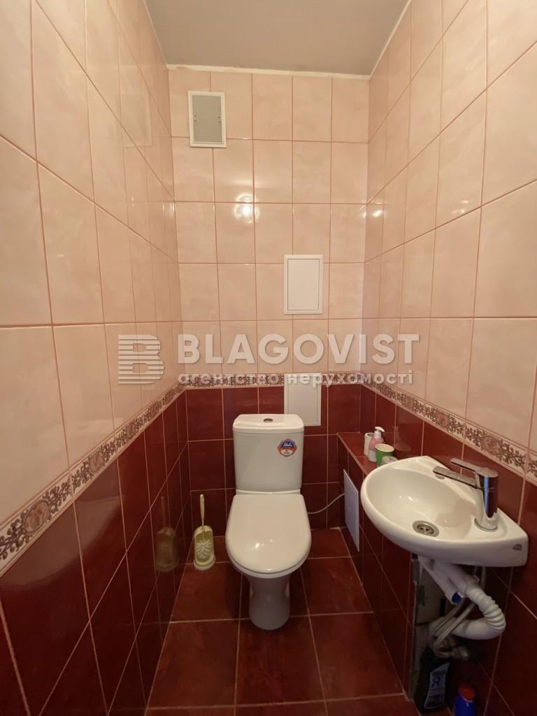 Квартира R-38648, Урловская, 23, Киев - Фото 18