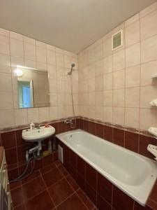 Квартира R-38648, Урловская, 23, Киев - Фото 17