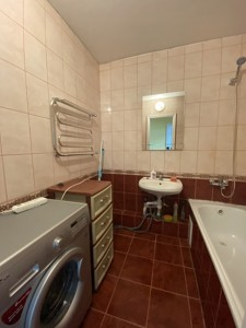 Квартира R-38648, Урловская, 23, Киев - Фото 16