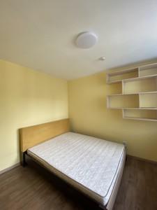 Квартира R-38648, Урловская, 23, Киев - Фото 8