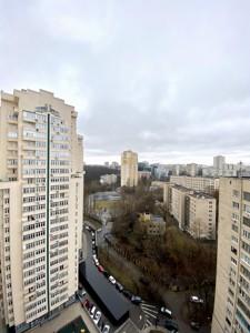 Квартира F-44937, Липкивского Василия (Урицкого), 37б, Киев - Фото 17
