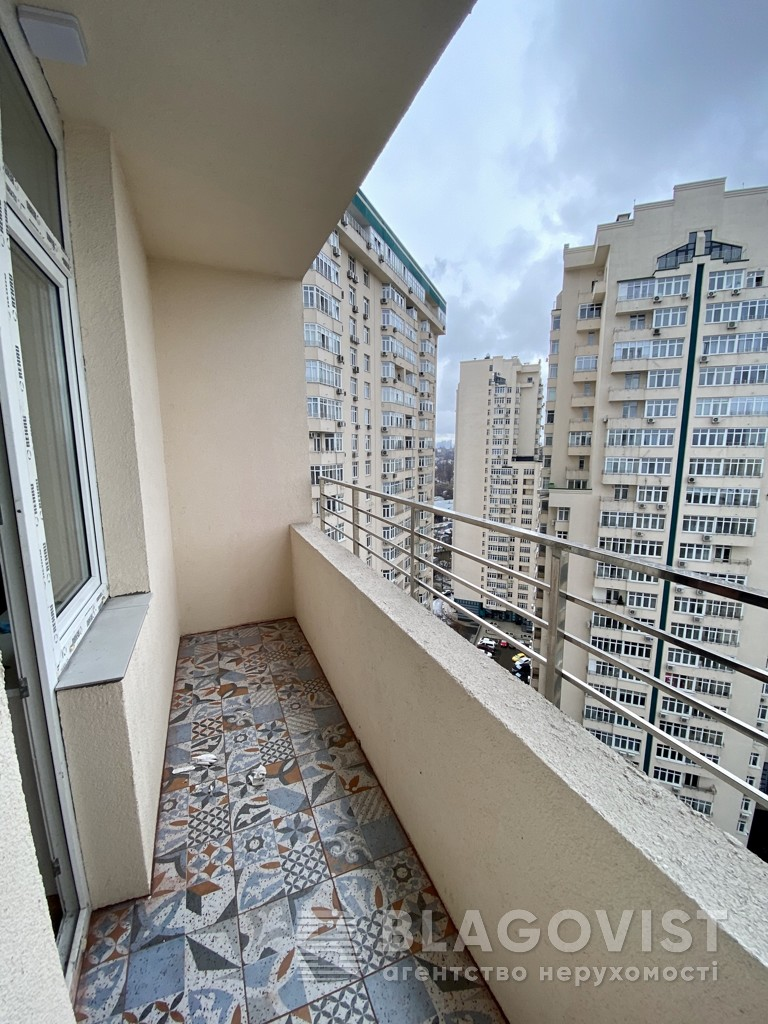 Квартира F-44937, Липкивского Василия (Урицкого), 37б, Киев - Фото 16