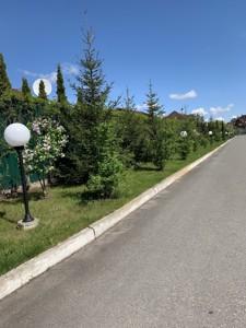 Дом Петрушки, C-109361 - Фото 44