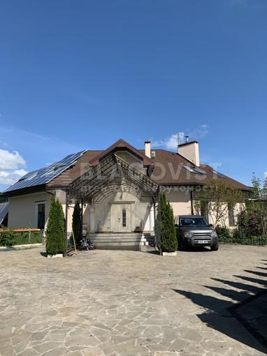 Дом, C-109361