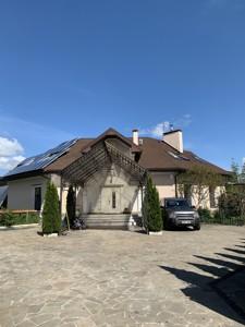 Дом Петрушки, C-109361 - Фото