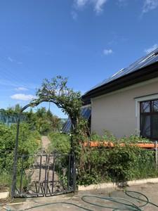 Дом Петрушки, C-109361 - Фото 36