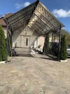 Дом Петрушки, C-109361 - Фото 39