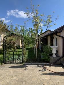 Дом Петрушки, C-109361 - Фото 37