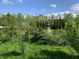 Дом Петрушки, C-109361 - Фото 35