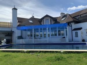 Дом Петрушки, C-109361 - Фото 42