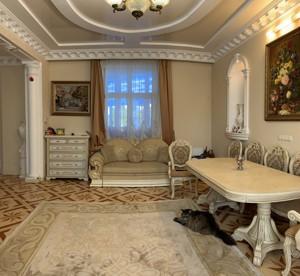 Дом Петрушки, C-109361 - Фото 6
