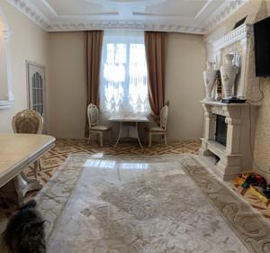 Дом Петрушки, C-109361 - Фото 4