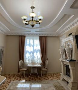Дом Петрушки, C-109361 - Фото 5