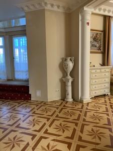 Дом Петрушки, C-109361 - Фото 25