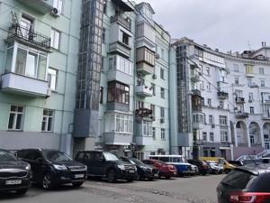 Квартира Лютеранська, 26/17, Київ, Z-810258 - Фото