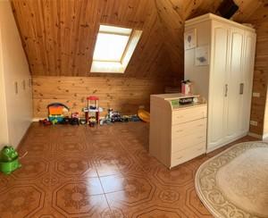 Дом Петрушки, C-109361 - Фото 17