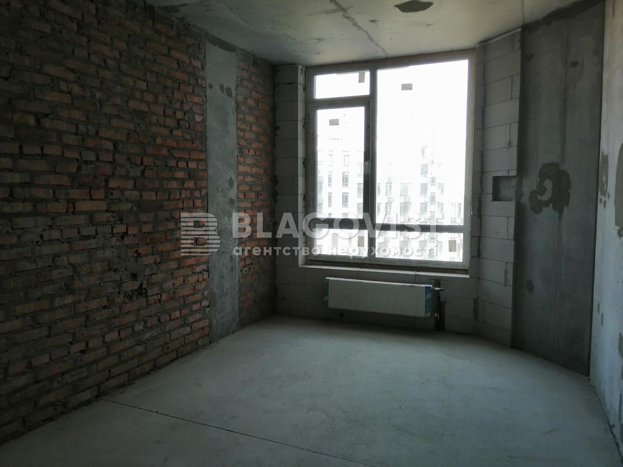 Квартира A-112193, Глубочицкая, 43 корпус 1, Киев - Фото 5