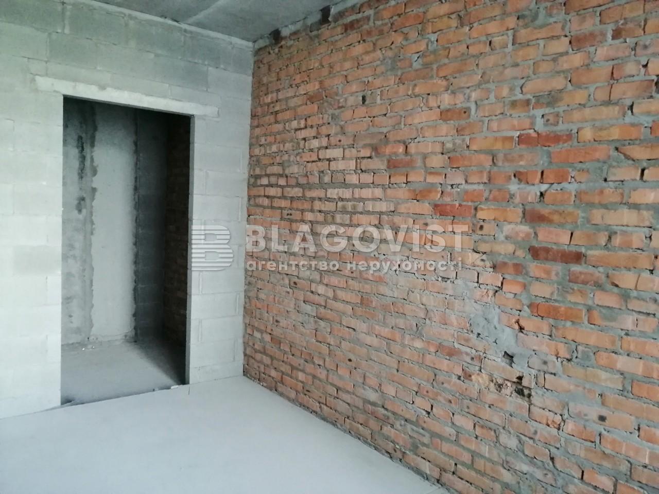 Квартира A-112193, Глубочицкая, 43 корпус 1, Киев - Фото 6