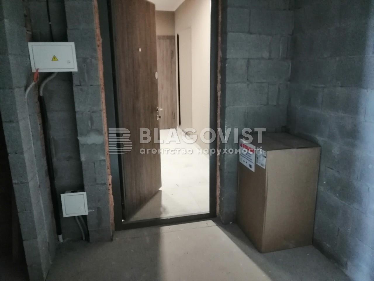 Квартира A-112193, Глубочицкая, 43 корпус 1, Киев - Фото 8