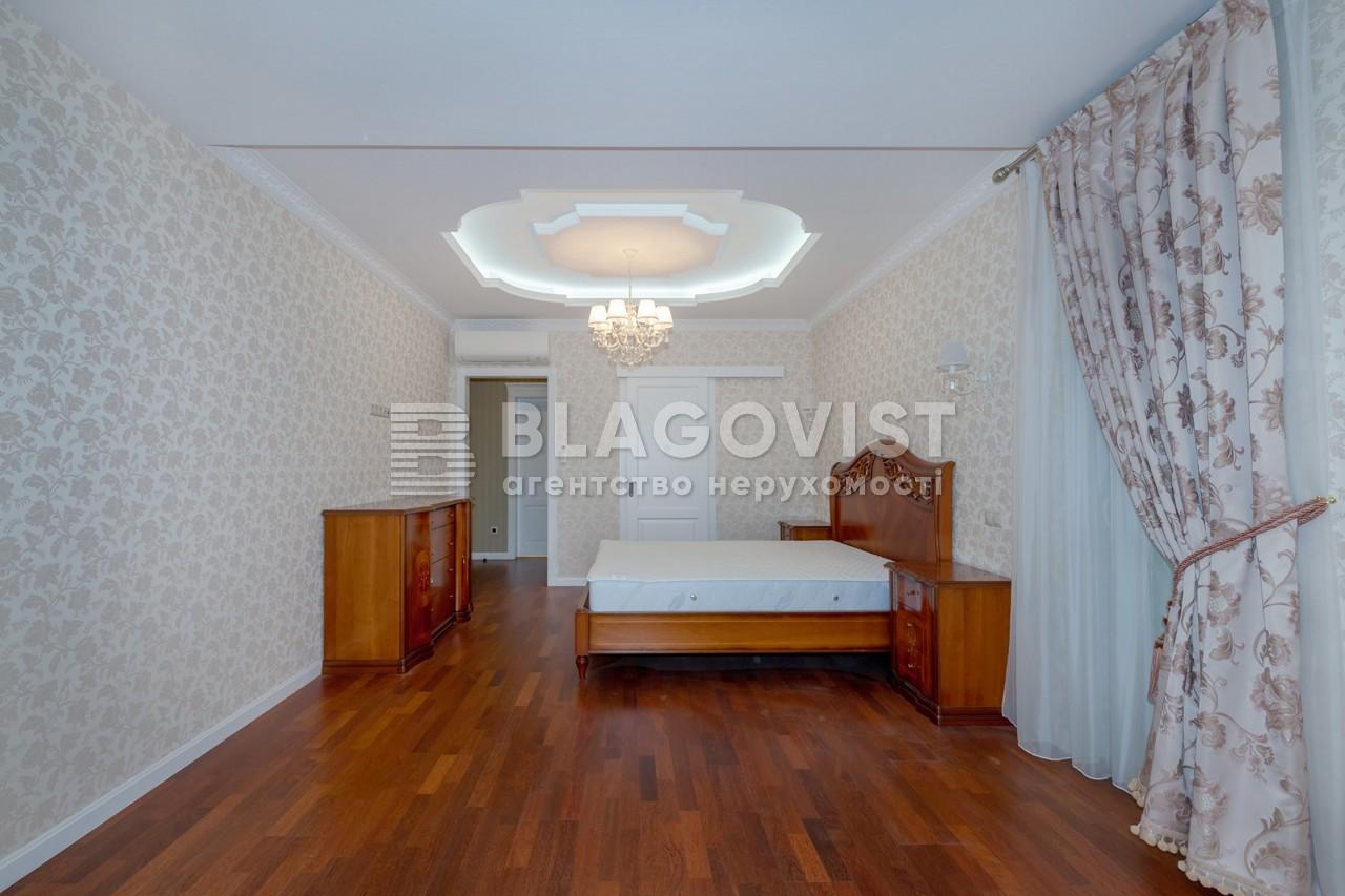 Квартира H-50054, Шевченко Тараса бульв., 27б, Киев - Фото 9