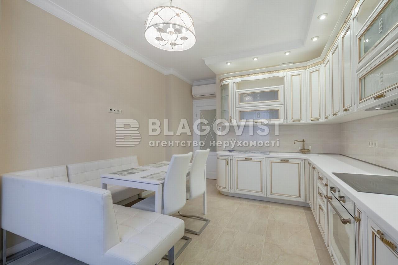 Квартира H-50054, Шевченко Тараса бульв., 27б, Киев - Фото 16