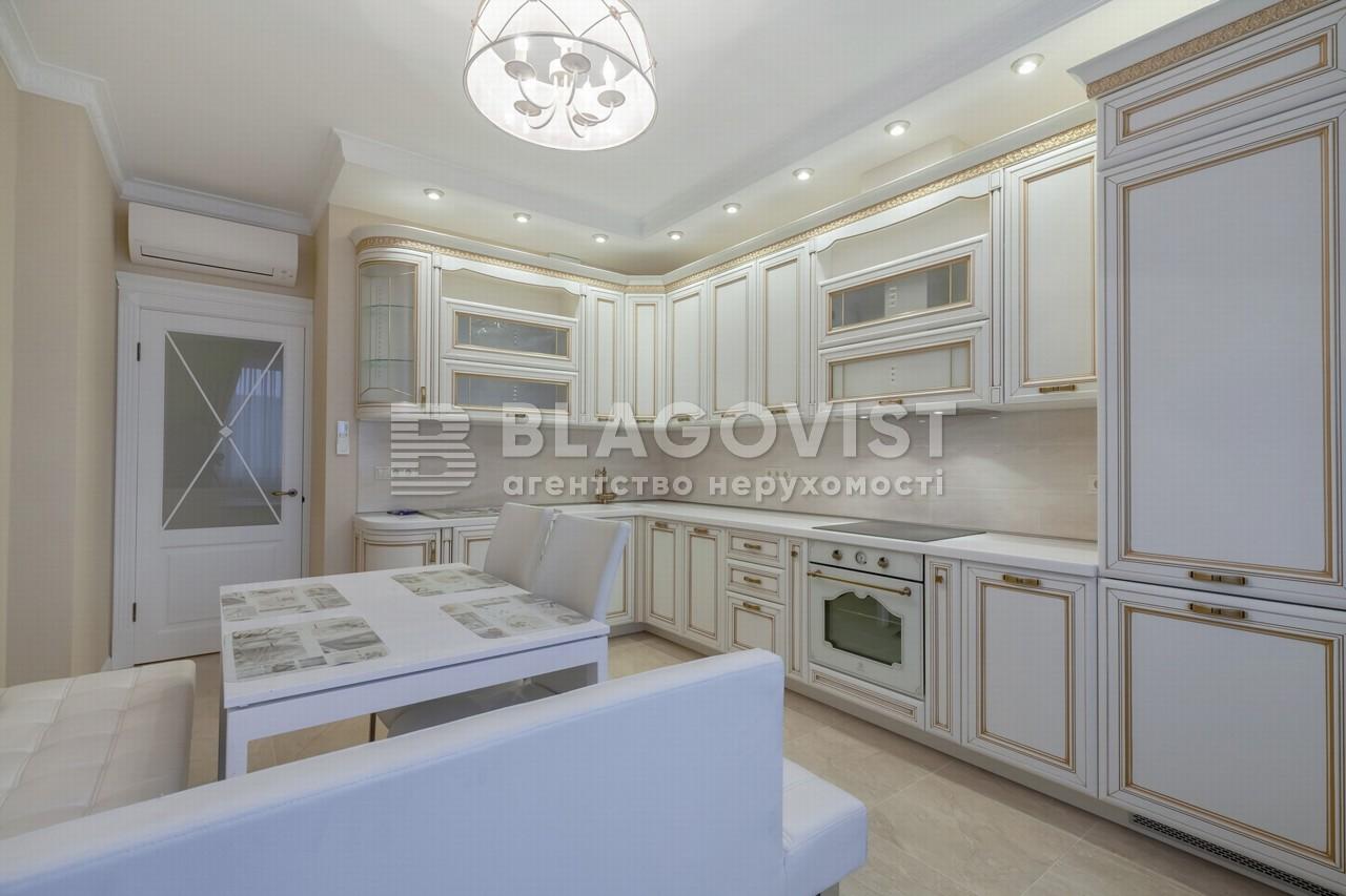 Квартира H-50054, Шевченко Тараса бульв., 27б, Киев - Фото 18