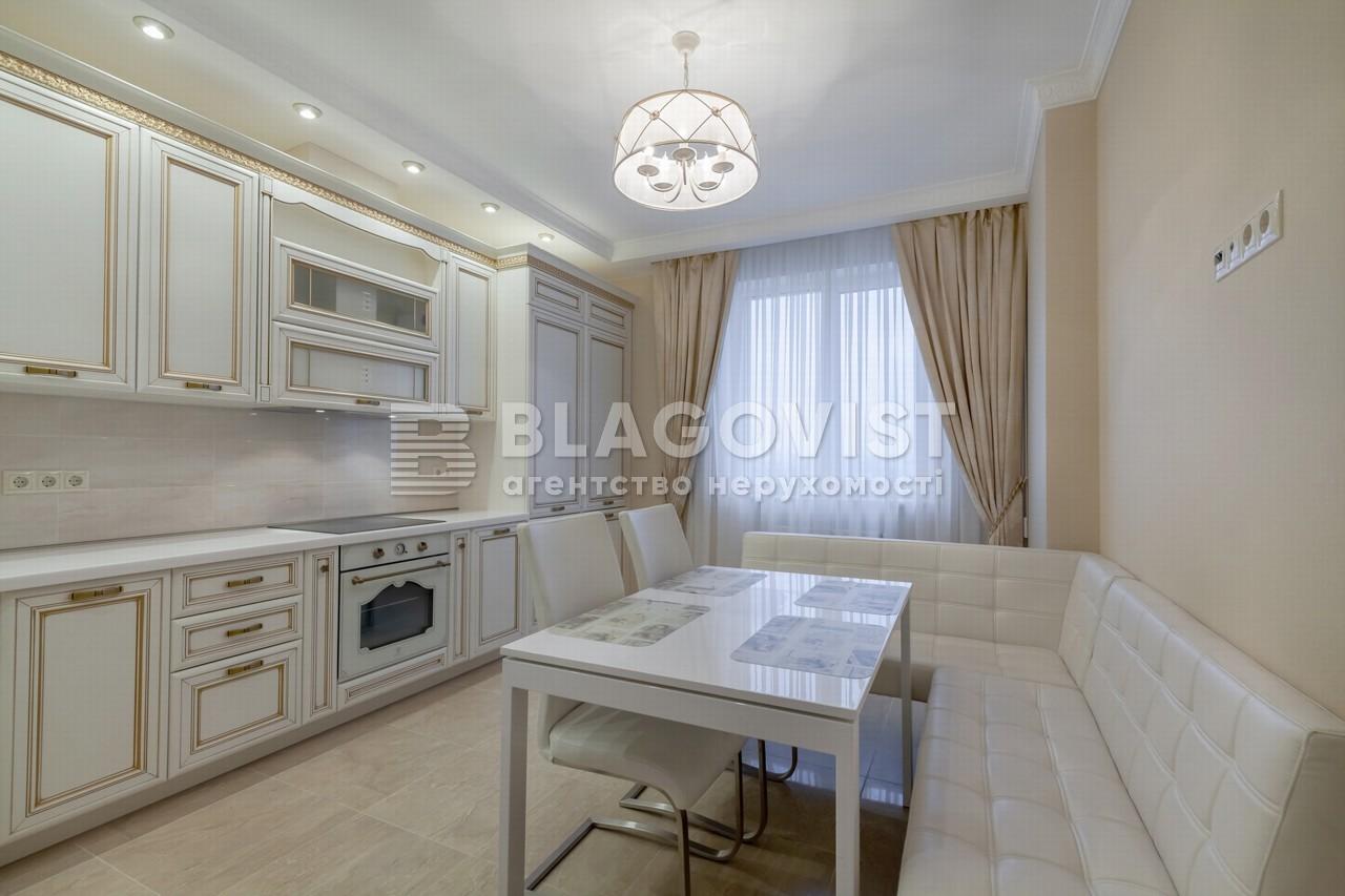 Квартира H-50054, Шевченко Тараса бульв., 27б, Киев - Фото 17