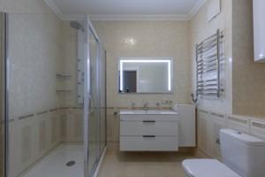Квартира H-50054, Шевченко Тараса бульв., 27б, Киев - Фото 19