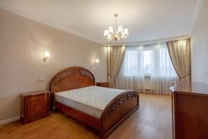 Квартира H-50054, Шевченко Тараса бульв., 27б, Киев - Фото 11