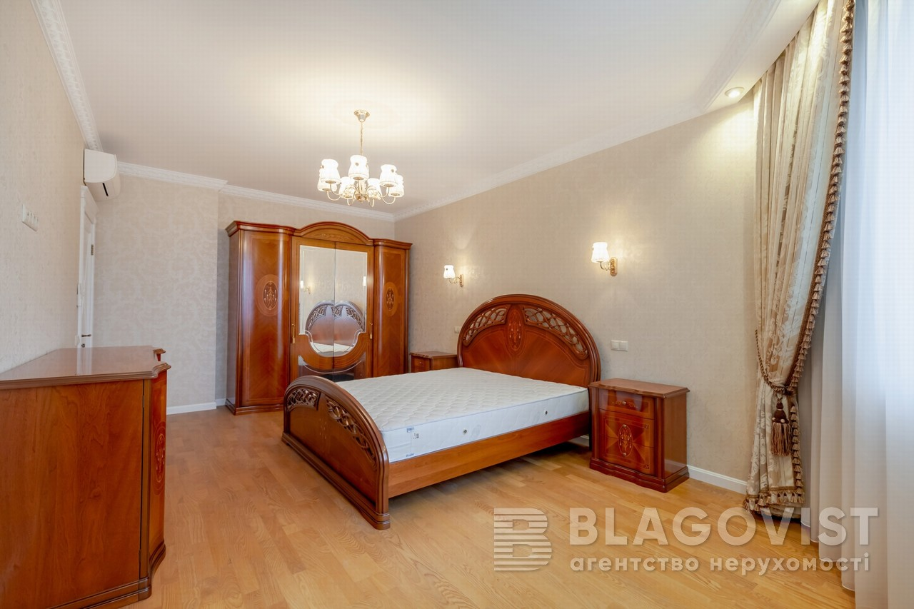 Квартира H-50054, Шевченко Тараса бульв., 27б, Киев - Фото 12