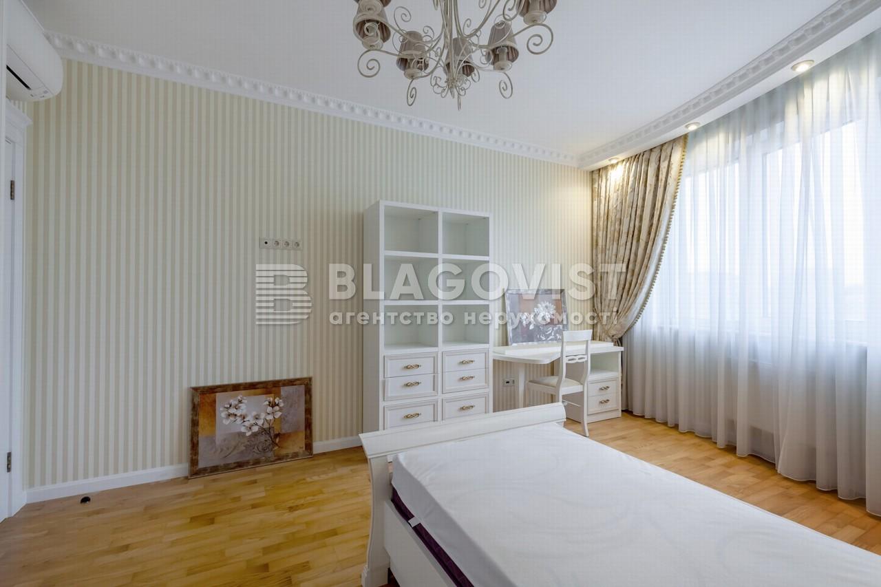 Квартира H-50054, Шевченко Тараса бульв., 27б, Киев - Фото 13