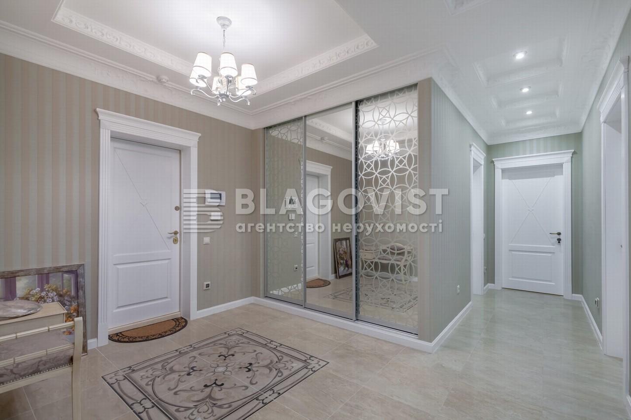 Квартира H-50054, Шевченко Тараса бульв., 27б, Киев - Фото 20