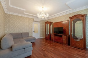 Квартира H-50054, Шевченко Тараса бульв., 27б, Киев - Фото 8