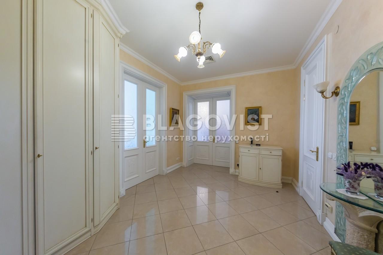 Квартира H-49538, Шелковичная, 10, Киев - Фото 20