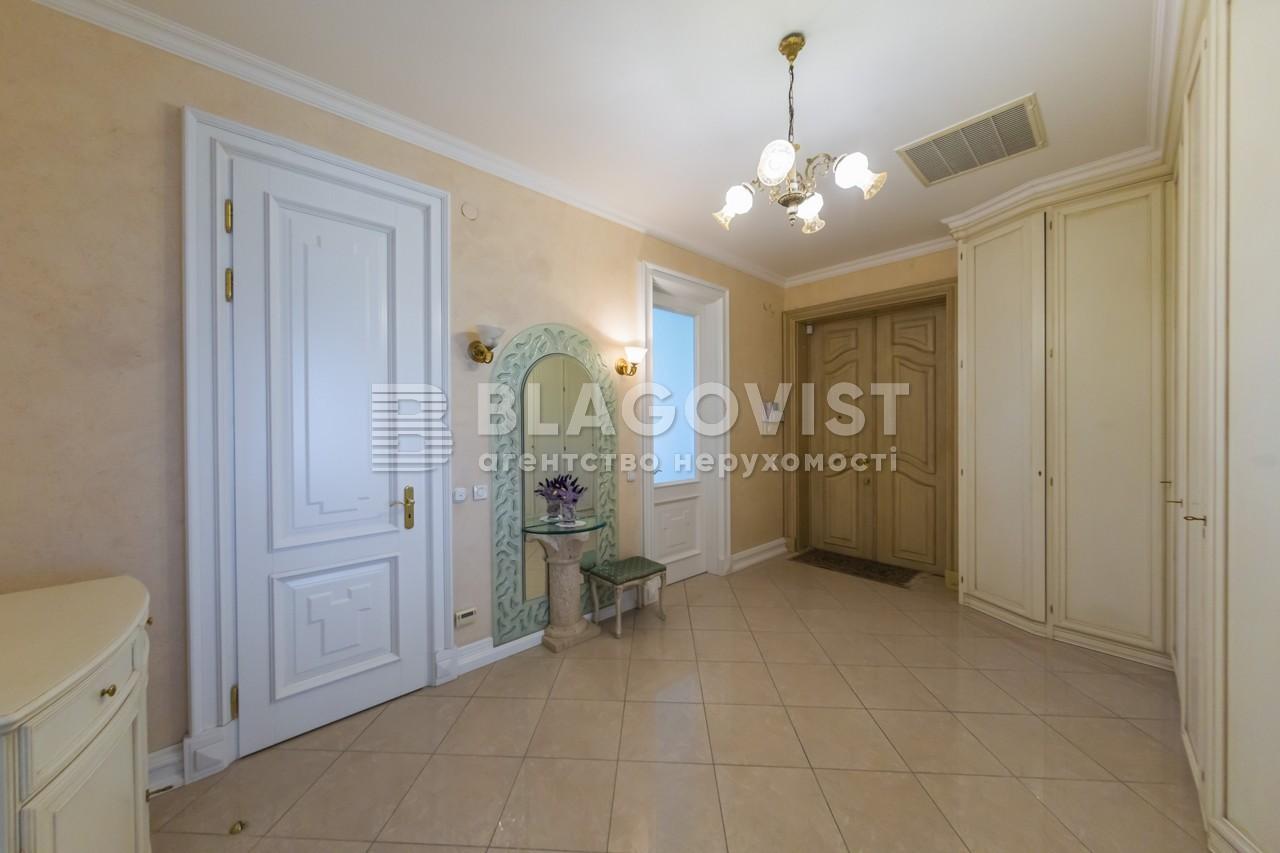 Квартира H-49538, Шелковичная, 10, Киев - Фото 21