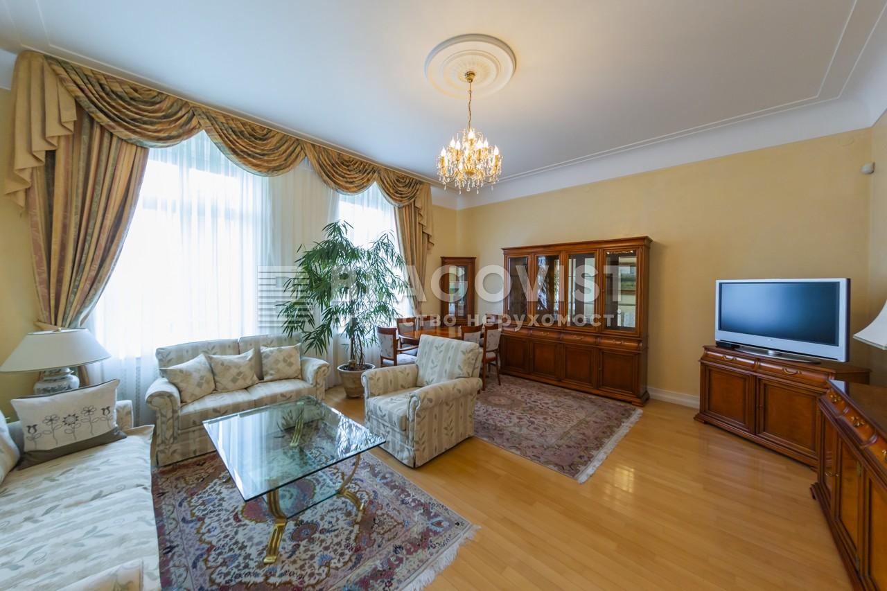 Квартира H-49538, Шелковичная, 10, Киев - Фото 6