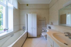 Квартира H-49538, Шелковичная, 10, Киев - Фото 14