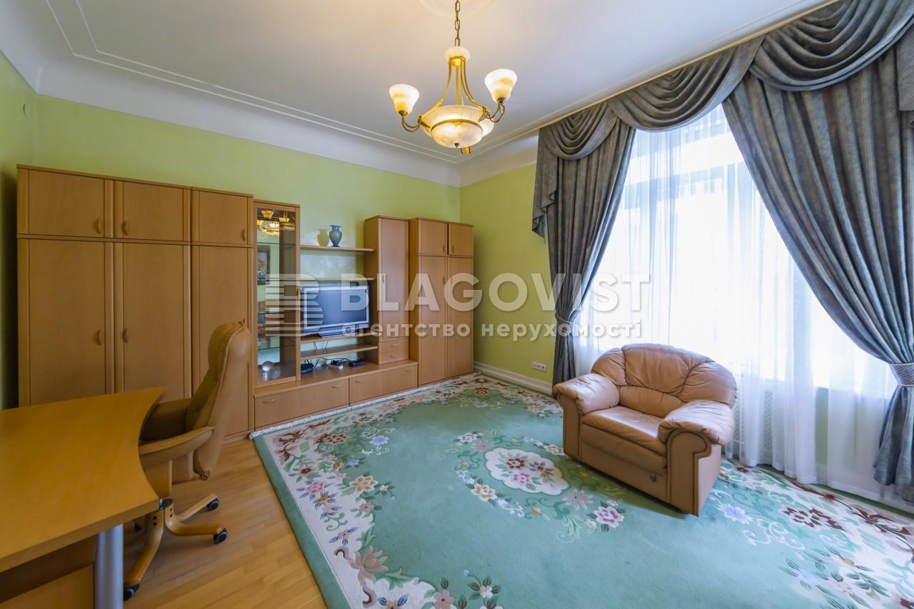 Квартира H-49538, Шелковичная, 10, Киев - Фото 8