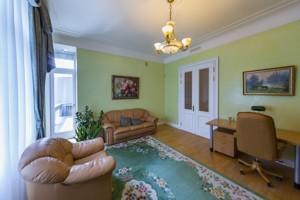 Квартира H-49538, Шелковичная, 10, Киев - Фото 9