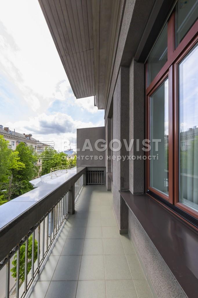 Квартира H-49538, Шелковичная, 10, Киев - Фото 19