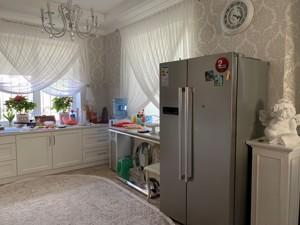 Будинок Лісна, Дмитрівка (Києво-Святошинський), C-108169 - Фото 9
