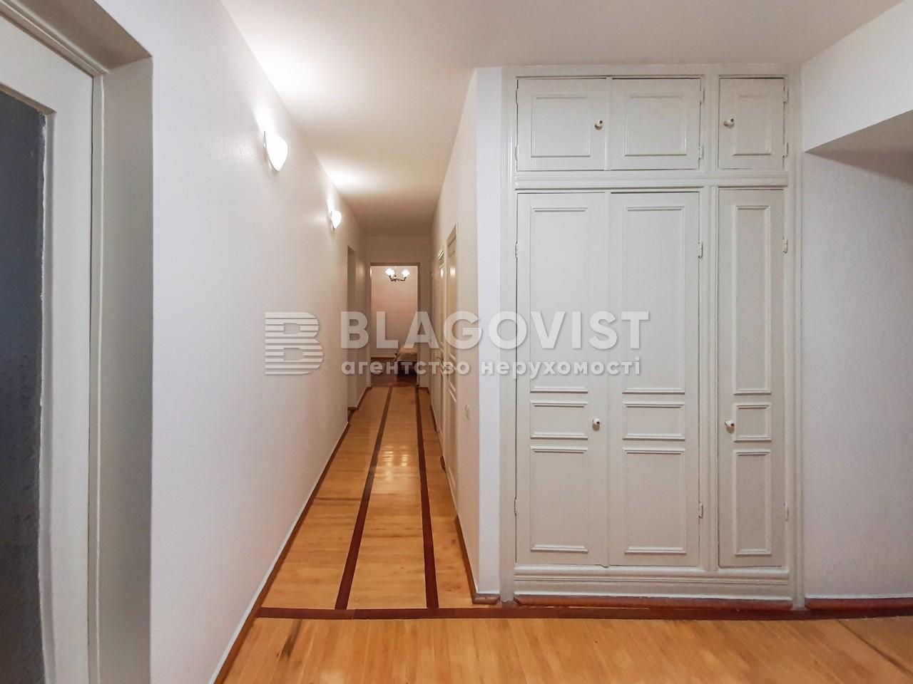 Квартира H-10944, Старонаводницкая, 4б, Киев - Фото 18