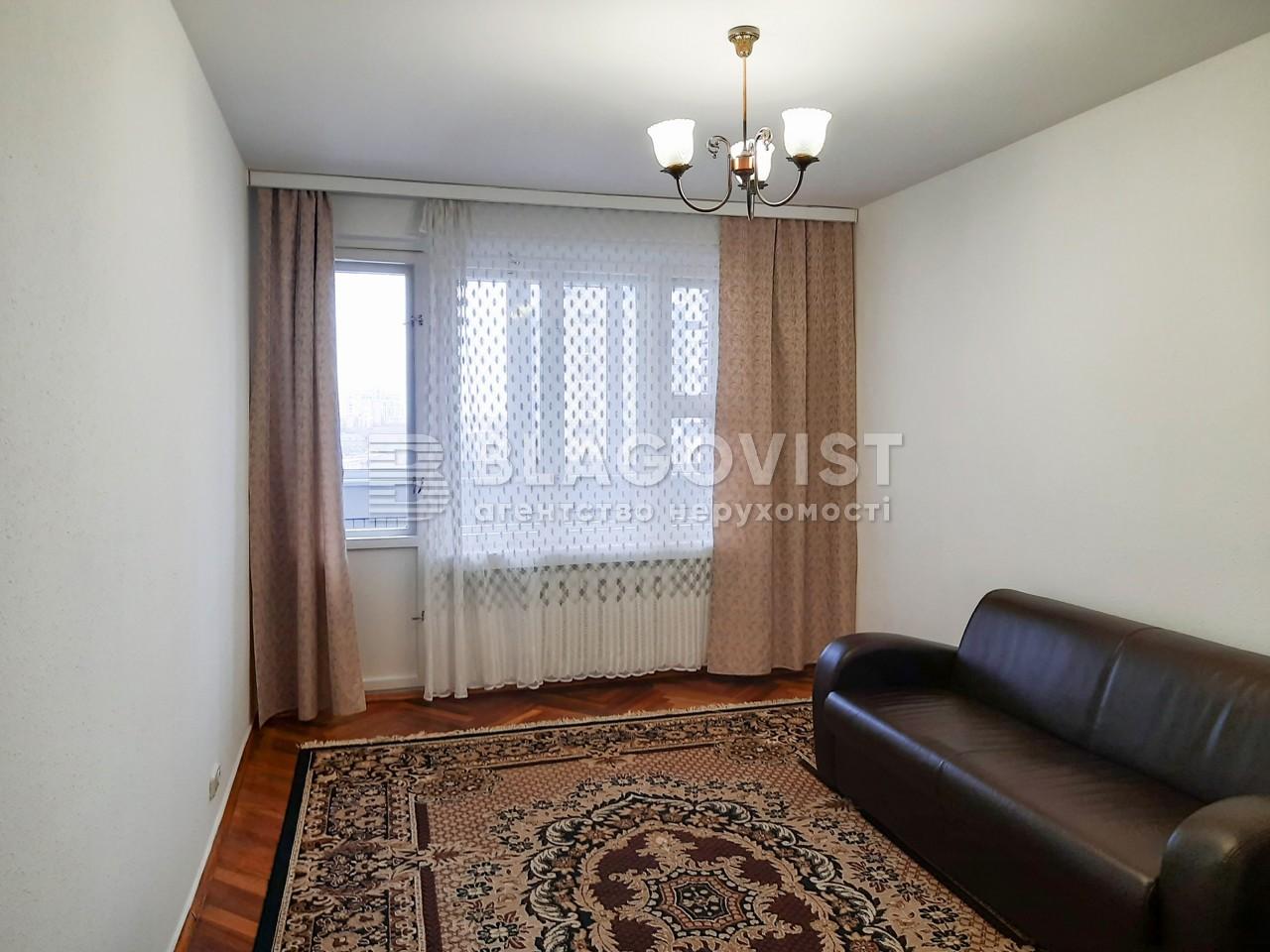 Квартира H-10944, Старонаводницкая, 4б, Киев - Фото 6