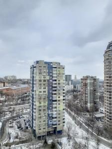 Квартира H-10944, Старонаводницкая, 4б, Киев - Фото 20