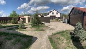 Будинок Лісна, Дмитрівка (Києво-Святошинський), C-108169 - Фото 24