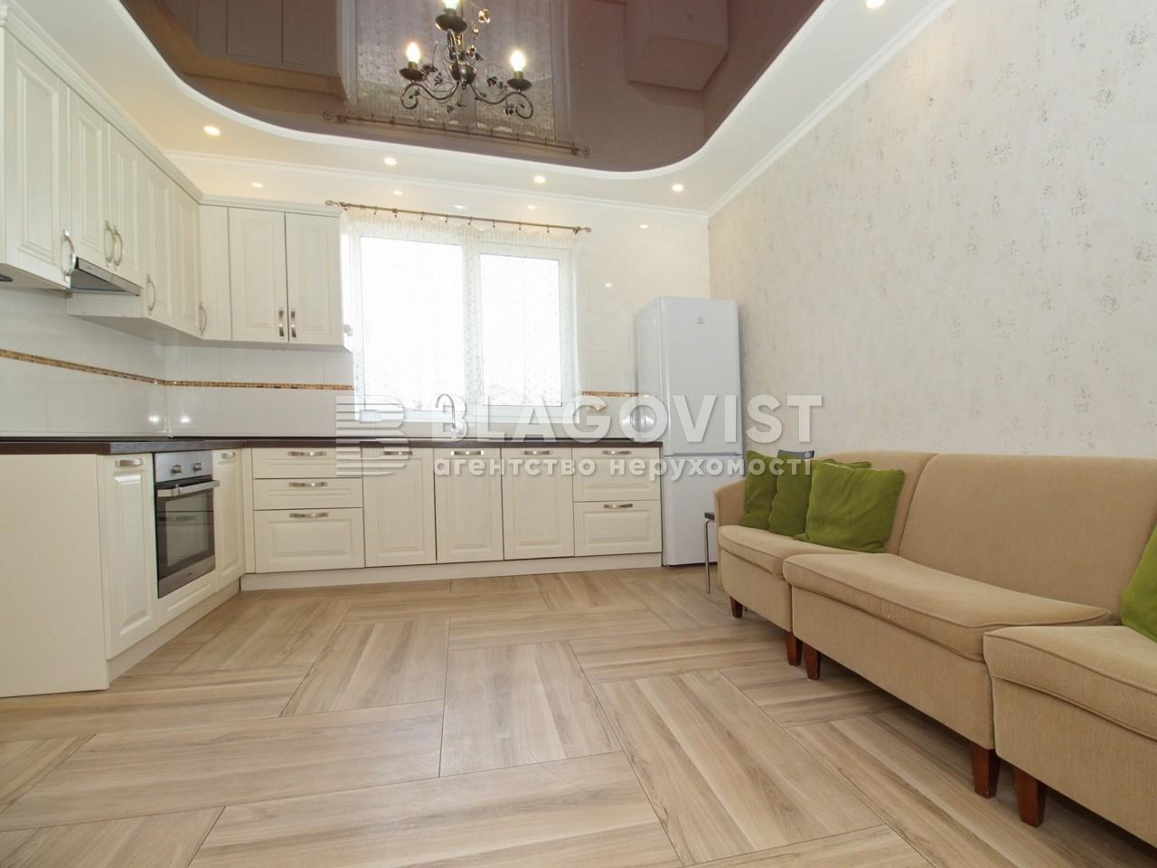 Дом R-39059, Центральная, Киев - Фото 5