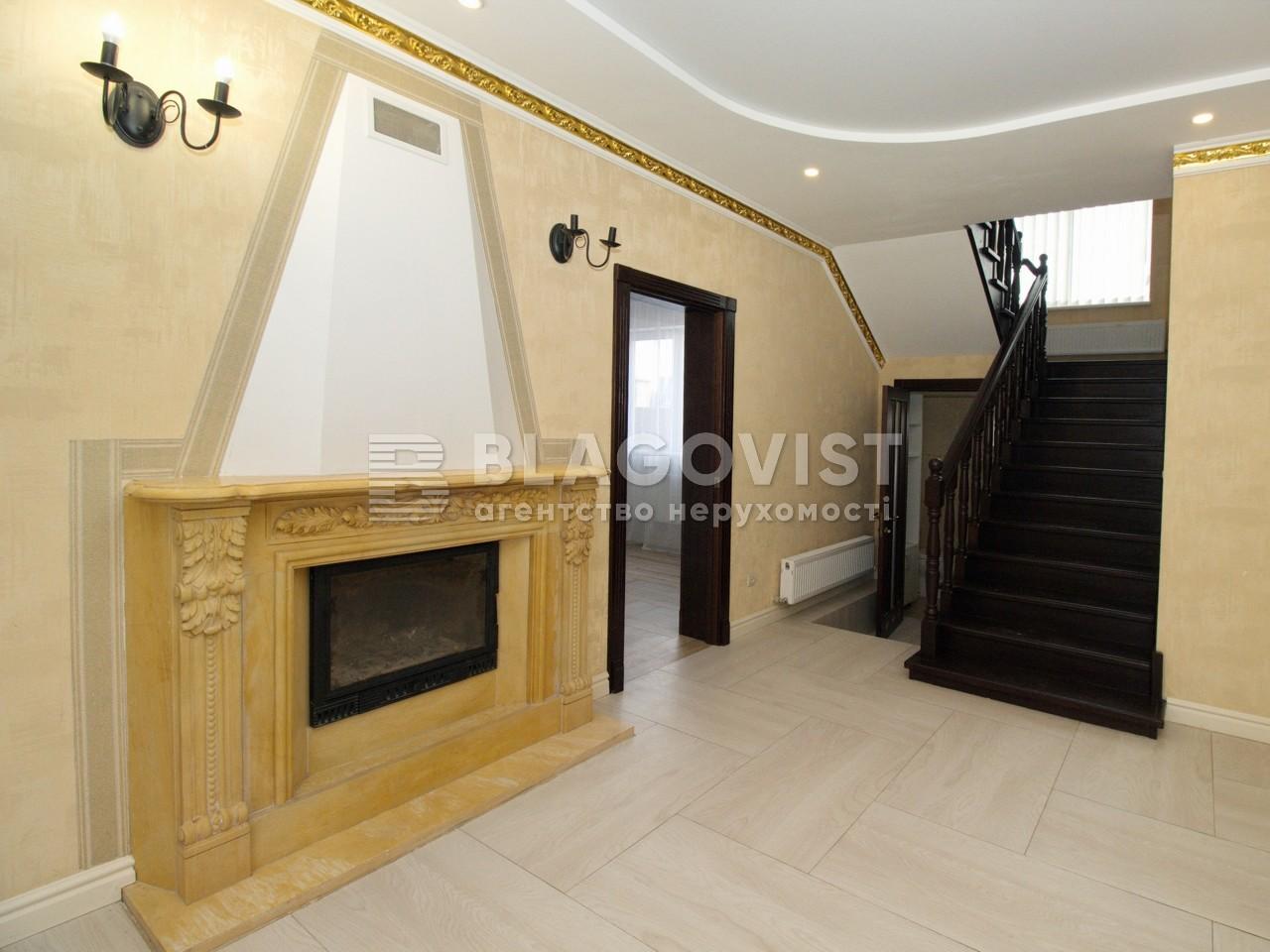 Дом R-39059, Центральная, Киев - Фото 3